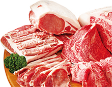 [SALE]4月29日(日・祝)限り 肉の日セール