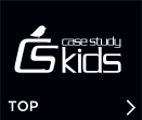 CS kids TOP