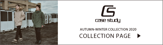 AUTUMN-WINTER COLLECTION 2020 COLLECTION PAGE